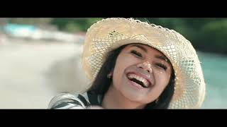 Download Mp3 Near - Jaga Rasa  Cover  #putubahagiana #ayupuspa #bctteam #bct #musictimur #mus