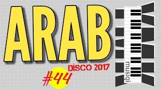 Super Disco EREB Mahnilari 2017 Arabalık Arabic Mix Full Bass YMK Musiqi 49 Yığma Mahnılar