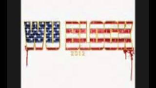 WU BLOCK - Sheek Louch Ghostface Killah Styles P - Raekwon - Comin for ya head 2012