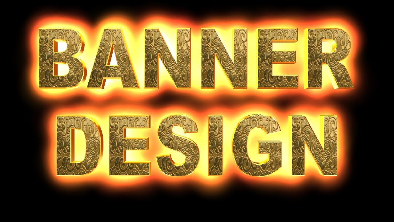 1f5e7f16 BANNER DESIGN CUSTOM DESIGN,business banner design,banner of design,web  banner graphics