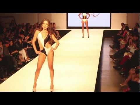 Miami Fashion Week 2013: ShaLaJa / United States