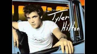 Watch Tyler Hilton Rolling Home video