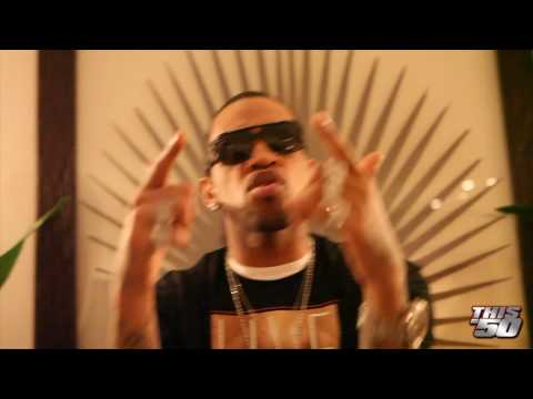 On My Way by Lloyd Banks - Directed By 50 Cent - H.F.M.2 Coming Soon | 50 Cent Music