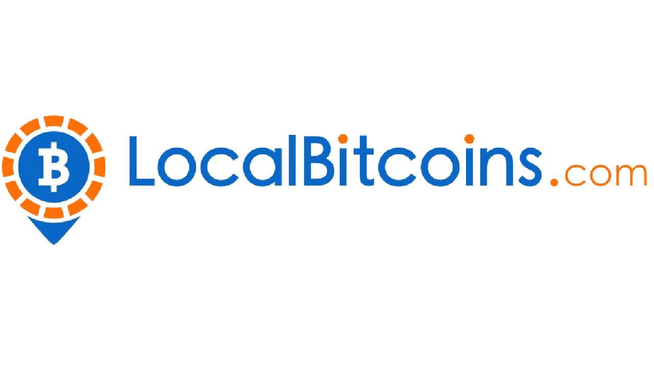 acquistare criptovalute con fineco deposito bitcoin to binance