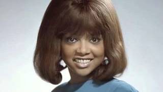 "Tammi Terrell solo  ""Give In You Just Can"
