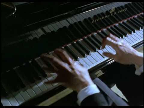 [Sergei Rachmaninoff] Piano Concerto No3