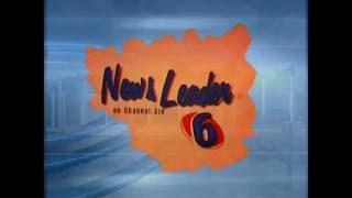 Newsleader 08 18 2016