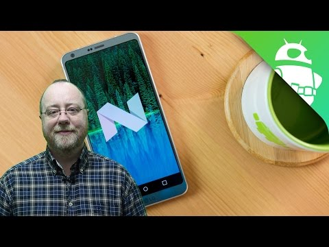 What is a HDR display? - Gary explains