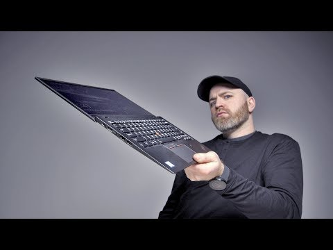 Did I Just Find The Perfect Laptop?