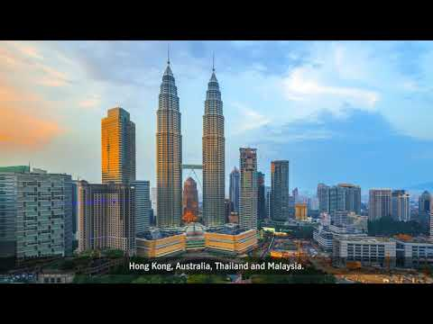 MCBL Asia Pacific Property Income Fund