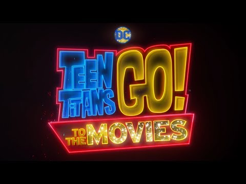 11 Superhero Movies Coming Out in 2018 | Star2 com