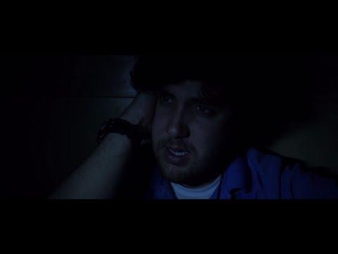 """BLiND: Episode 2 """"Calling"""""""