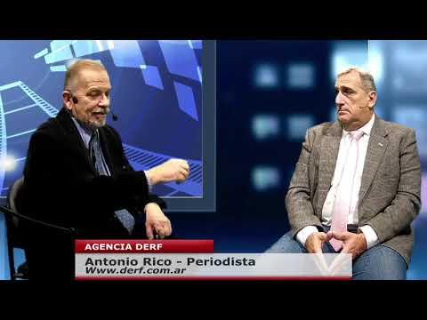 ¿Influye Fernández - Fernández en Santa Fe?