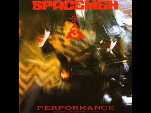 spacemen-3-things-ll-never-be-the-same-live-daniel-castle
