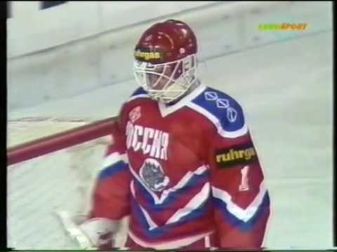 хоккей чемпионат мира 2008 финал россия канада