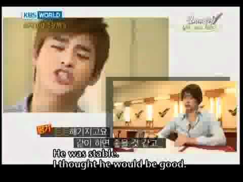 Seo In Guk Comment (QOM) Eng sub.flv