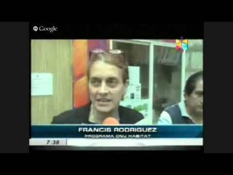 RTG Noticias - Noticiero con Irving Avila 19 de Junio de 2015