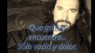 COMO FUI A ENAMORARME DE TI Marco Antonio Solis (LETRA)
