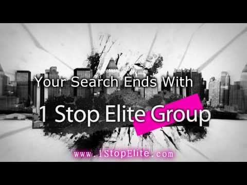 1 Stop Elite Group