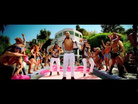 Jason Derulo Feat. Snoop Dogg - 'Wiggle' (Official Audio) ♥
