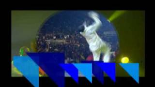 Youssou Ndour Bercy Intro 2005