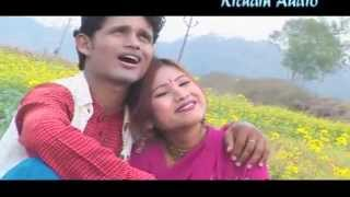 HD New 2014 Hot Nagpuri Theth Songs || Jahiya Se Dekhli || Chandan Das