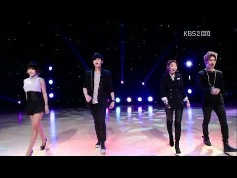 DreamHigh 2 -Project Rain - JB,Siwoo,Ailee,Nana.mp4