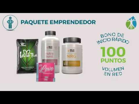 Paquetes Promocionales Colombia
