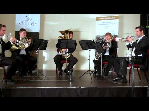 """""""Pink Panther"""" 