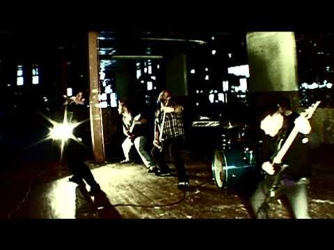 Adelaide  Shadowed  Serpents  Music