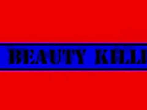 Beauty Killer (Instrumental) w/backup ORIGINAL