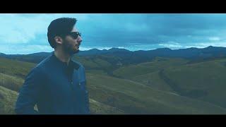 Elvis Nick - Long Walk Home (Official Video)