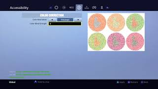 how to get aimbot on fortnite battle on ps4 x box one and pc