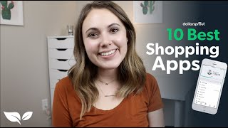 I Spent $4,137 Shopping Online. Here's The 10 Best Shopping Apps And Hacks I Used. ️