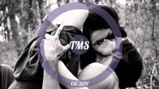 """Cassie - """"Me & U"""" (VILLΛGE Bootleg Remix)"""