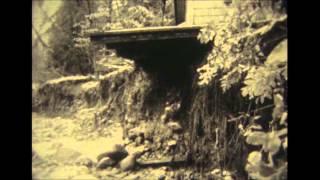 1964 Christmas Flood Part 2: Sandy River