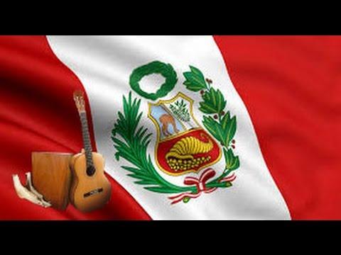 Criollísimo Perú - Música Criolla Instrumental - Violines