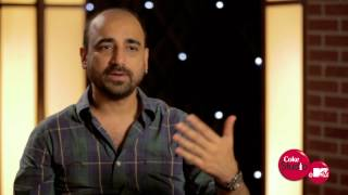 Long BTM: Vari Jaun - Hitesh Sonik, Coke Studio @ MTV Season 2