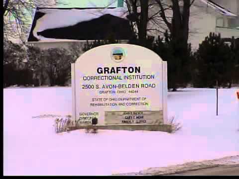 Grafton Correctional Institution
