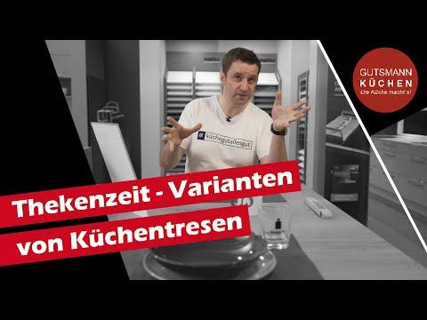 es-ist-thekenzeit:-der-küchen---tresen-als-multifunktionselement-i-part-1