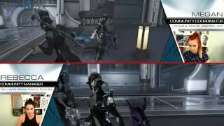 Warframe Prime Time - Episode 81