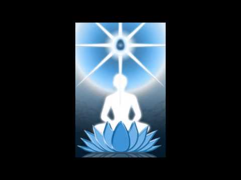 Meditação Relaxamento Profundo