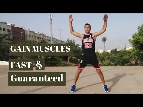 full-body-bodyweight-workout-without-equipment!
