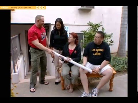 A & E Sell This House San Diego Town House Condo Full Episode mov