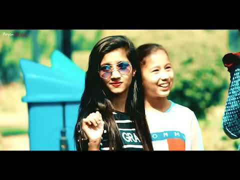 Mill Lo Na ( Guri )  ( Akash verma ji ) Music   Dance short Film