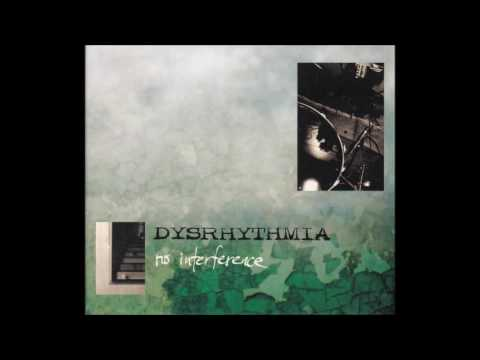 Dysrhythmia - Craving For Trasformation