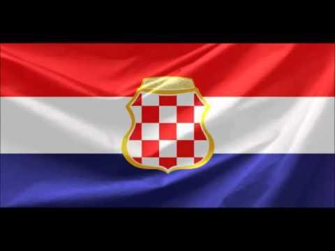 Jozo Vucic  -  Okitite Sve Svatove