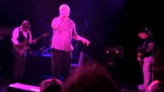 Watch Guided By Voices Until Next Time video
