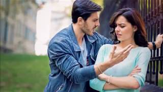 Rukh Zindgi ne Mod liya Kaisa II Sad Song || New Update