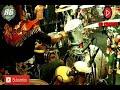 MG 86 PRODUCTION LIVE ALUN ALUN KARANGANYAR // TIBO MBURI Voc APRILIA TUMHIHO